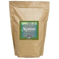 Down To Earth Agmino Powder 14-0-0 1lb