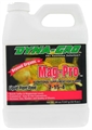 Dyna-Gro Mag-Pro (2-15-4) 1L