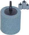 Round Air Stone (small)