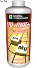 CALiMAGic Calcium Magnesium Supplement (1-0-0) 1L