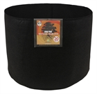 Gro Pro Round Fabric Pot 45 Gallon