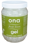 ONA Counteractant Gel 1L