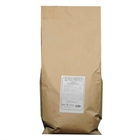 Gaia Green Bone Meal (2-16-0) 20kg