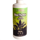 General Organics BioThrive Grow (4-3-3) 1L