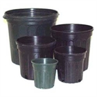 Blow-Molded Containers 7gal