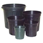 Blow-Molded Containers 3gal