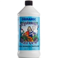 Neptune Harvest Organic Fish & Seaweed Blend Fertilizer (3-2-1) 1L