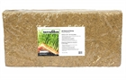 "Terrafibre Hemp Grow Mat 10"" x 20"" (10 pack)"