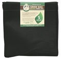 Square Fabric Pot 5gal
