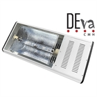 Revolution DEva 630W CMH Integrated Lighting System (Bulbs Sold Separately)