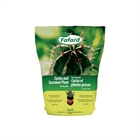 Cactus and Succulent Plant Potting Mix 5L