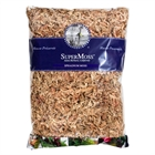 Sphagnum Moss Orchid Re-Potting Media 480cl