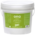 ONA Counteractant Gel 4L