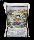 Gaia Green Fertilizing Soil Condtioner SLOW RELEASE (3-3-2) 11kg