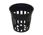 "Net Pot 2"" (pack of 10)"