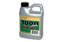 TDS Calibration Solution 1000ppm 500ml
