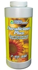 GH Floralicious Plus 237ml (8oz)
