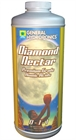 GH Diamond Nectar (Fulvic Acid) 1L