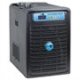 EcoPlus Compact Water Chiller 1/4 HP
