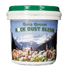 Gaia Green Rock Dust Blend 2kg