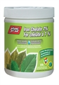 Iron Chelate 7% DTPA 350gr