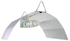 Sunlight Supply Gull Wing Reflector XL Made with Highly Reflective Textured Aluminum