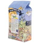 VeganO All Purpose Natural Fertilizer (3-3-3) 1.5kg