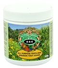 Gaia Green All Purpose Fertilizer 4-4-4 500gr