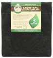 Square Fabric Pot 3gal