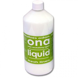 ONA Liquid Concentrate 1L
