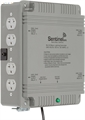 Sentinel BLC-8 Lighting Controller 8000W 40AMP 240V