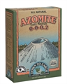 Down to Earth Azomite Powder 6lbs