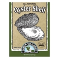 Down to Earth Oyster Shell 6lbs