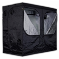 Mammoth Pro 240 Wide Grow Tent 8x4x6,6