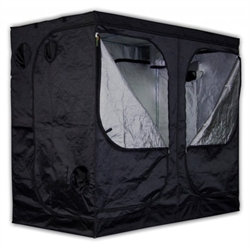 Mammoth Classic 240L Wide Grow Tent 8x4x6,6