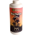 General Organics BioThrive Bloom (2-4-4) 1L