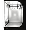 Secret Jardin DS150 2,5 Grow Tent 5X5X6,6 ft