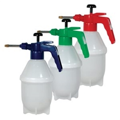 Pressure Sprayer Bottle 1L