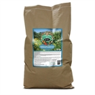 Gaia Green Mineralized Phosphate (Flowering Bat Guano) 0-13-1 20kg