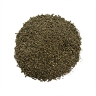 Pelletized Garden Gypsum 2kg