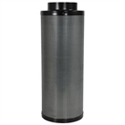 "Black Ops Carbon Filter (8"" 750 CFM)"