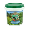 Gaia Green Mineralized Phosphate (Flowering Bat Guano) 0-13-1 2kg
