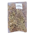 Long Fibre Sphagnum Moss Orchid Re-Potting Media 340gr