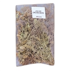 Long Fibre Sphagnum Moss Orchid Re-Potting Media 340cl