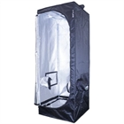 Sun Hut Blackout 20 Grow Tent 2x2x5