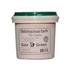 Gaia Green Diatomaceous Earth 750gr