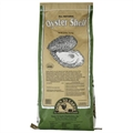 Down to Earth Oyster Shell 25lbs