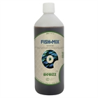 BioBizz Fish-Mix 4-0-3 1L