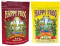 Buy Happy Frog Tomato and Vegetable Together with Fruit and Flower and SAVE 20%