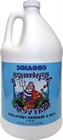 Neptune Harvest Organic Fish & Seaweed Blend Fertilizer (3-2-1) 4L